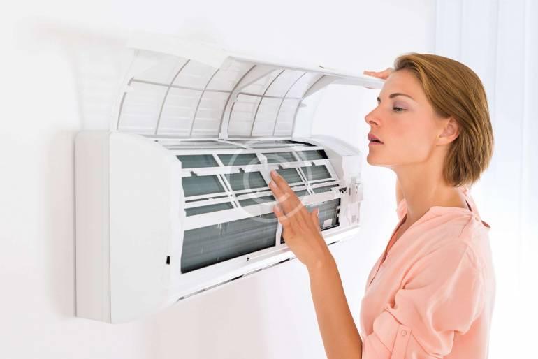 Saveti kako uštedeti na računima za struju.